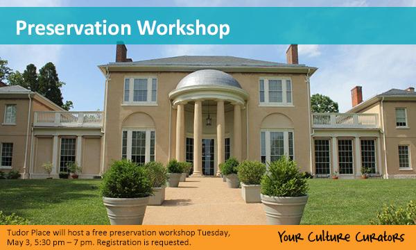Culture Communiqué: April 29 to May 5 - www culturaltourism org