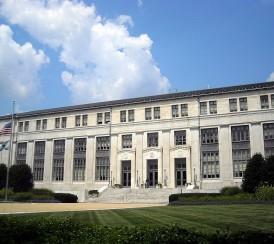 U.S. Department of the Interior Museum - www.culturaltourism.org